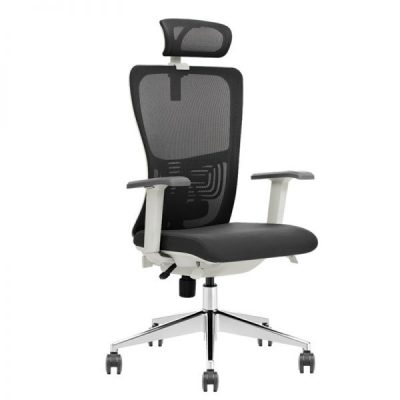 SOHUM-MANAGERIAL-GREY-FRONT-ANGLE-VIEW-WS-1.jpg